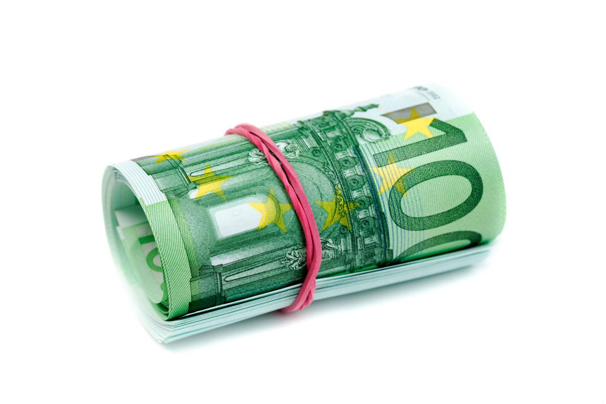 Ersparnis Steuer Familienbonus Plus Österreich