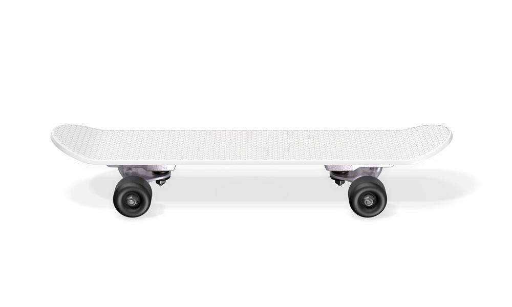 Sport Versicherung Skateboard Schutz