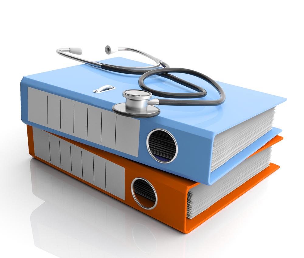 Private Krankenversicherung Prämie günstig bis Juli 2021